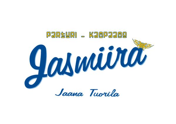 Parturi-Kampaamo Jasmiira