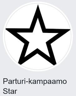 Star Parturi-Kampaamo