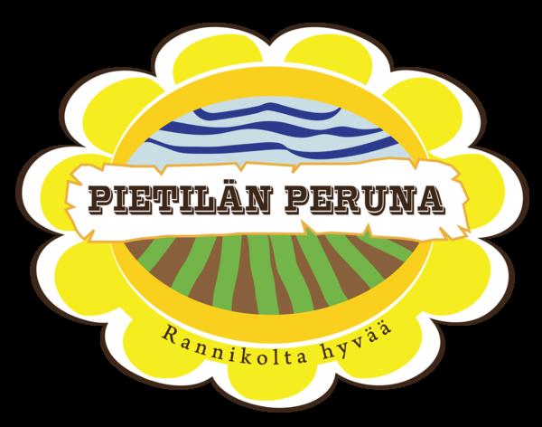 Pietilän Peruna