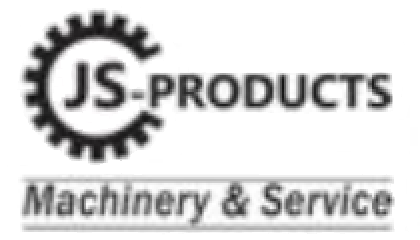 JS-Products Oy