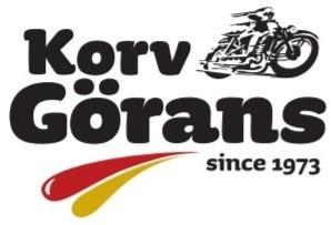 Korv Görans Kokkola