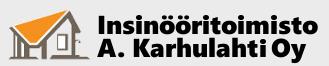 Insinöörioimisto A.Karhulahti Oy