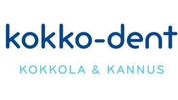 Kokko-Dent
