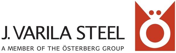 J.Varila Steel