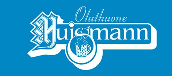 Huismann