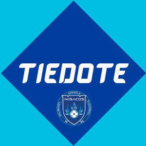 COVID-19 TiEDOTE, päivitetty 29.1.2021