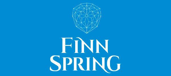 Finsspring