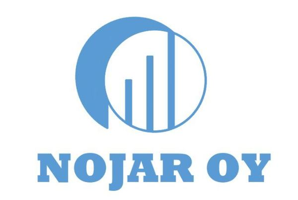 2. Nojar Oy