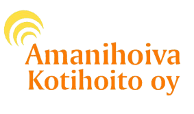Amanihoiva