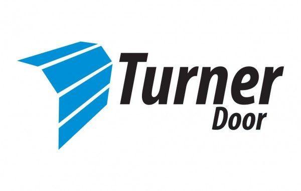 Turner Group Oy