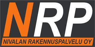 Nivalan Rakennuspalvelu Oy