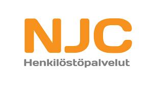 NJC henkilöstöpalvelut