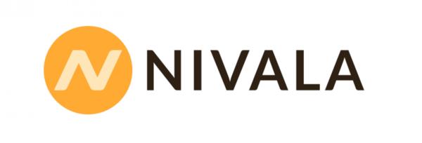 Nivalan Kaupunki