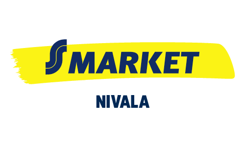 S-market Nivala