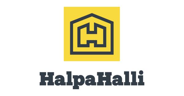 Kokkolan Halpa-Halli Oy