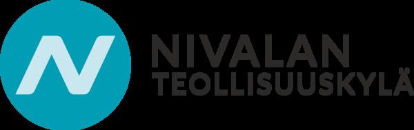 Nivalan Teollisuuskylä Oy