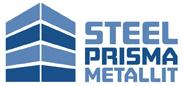 Steel-Prisma Metallit Oy