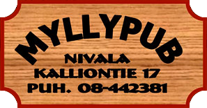 Myllypub Oy