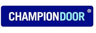Champion Door Oy