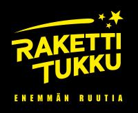Suomen Rakettitukku Oy