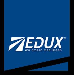 Edux Oy