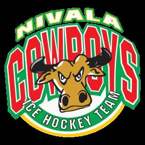 Nivala Cowboys