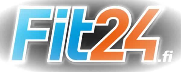 Fit24