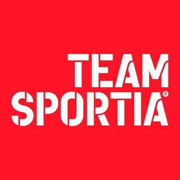 Team Sportia Klaukkala