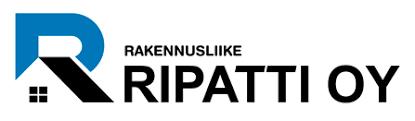 Rakennusliike Ripatti Oy