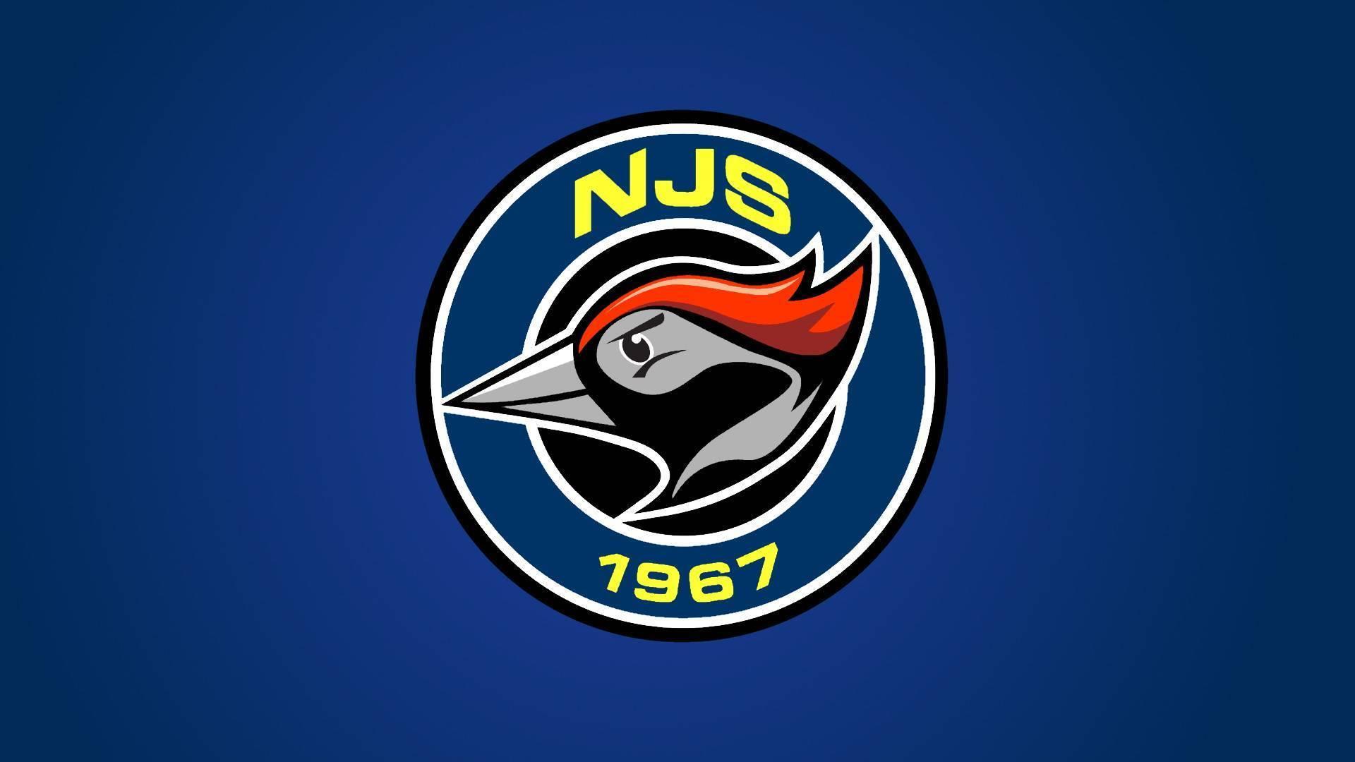 NJS ry:n sääntömääräinen kevätkokous