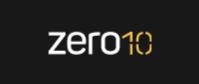 Zeroten Oy