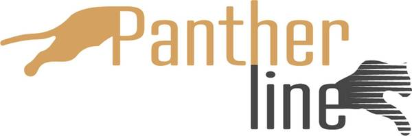 Pantherline Oy