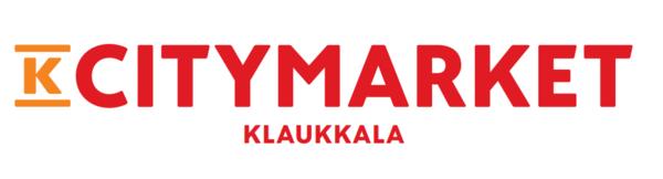 Citymarket Klaukkala