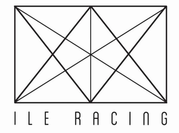 iLe Racing Oy