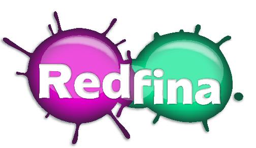 Redfina