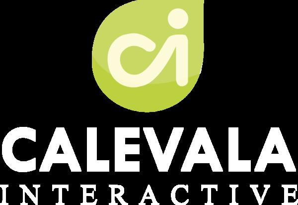 Calevala
