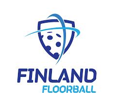 Kolme STARSin pelaajaa U19 maajoukkueleirille!