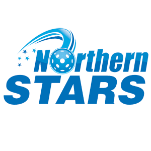 Northern Stars ry