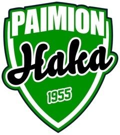 Otteluraportti PaiHa - Pallo-Iirot2 19.6.2021
