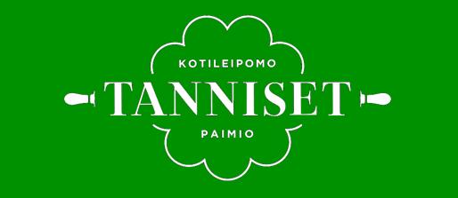 Kotleipomo Tanniset
