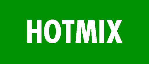 Hotmix