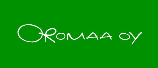 Oromaa Oy