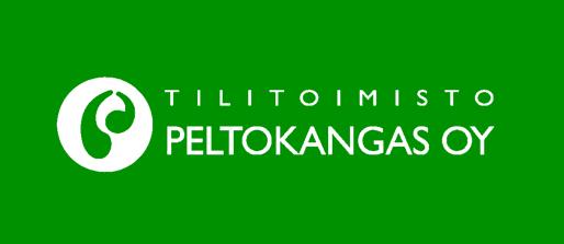 Tilitoimisto Peltokangas