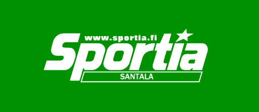 Sportia Santala