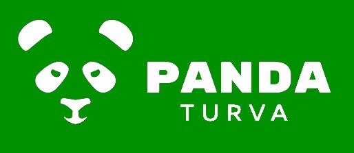 Panda Turva