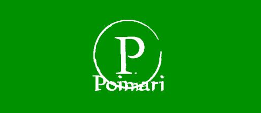 Ravintola Poimari