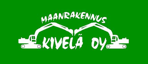 Kivelä Oy