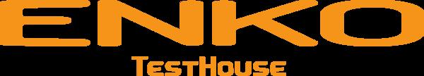 Testhouse Enko Oy