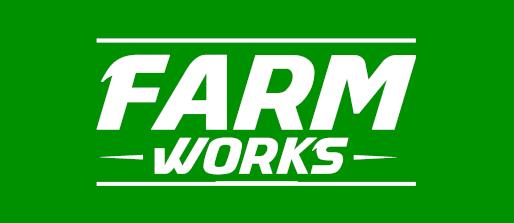 Farm Works
