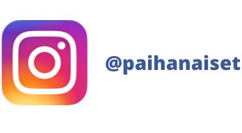Instagram-linkki